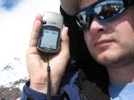 GPS не врет, в отличие от карт (Приют одиннадцати)