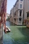 Венеция существует... :: Перекресток