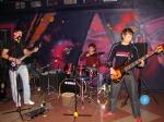 День ГИС 2007 :: ВИА